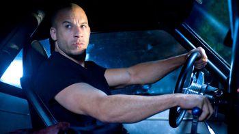 Fast & Furios 8: Vin Diesel parla del tono della pellicola