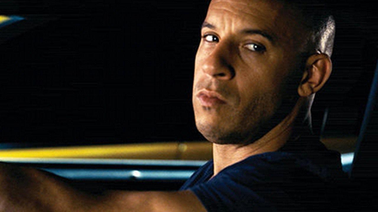 Fast and Furious 8: nuovo poster svelato da Vin Diesel