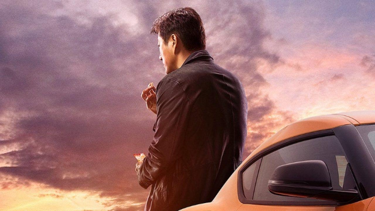 Fast & Furious 9: Han lavora per i villain di Hobbs & Shaw? Arriva un'interessante teoria