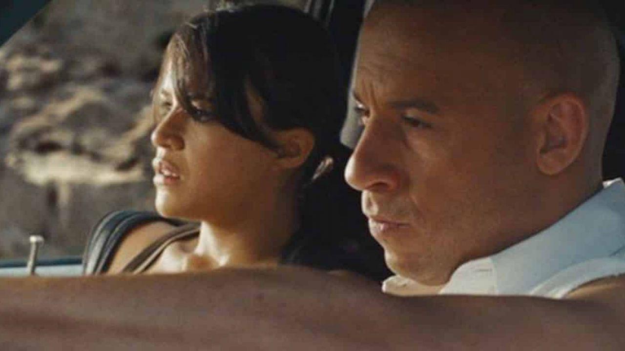 Fast & Furious 9, sono iniziate ufficialmente le riprese