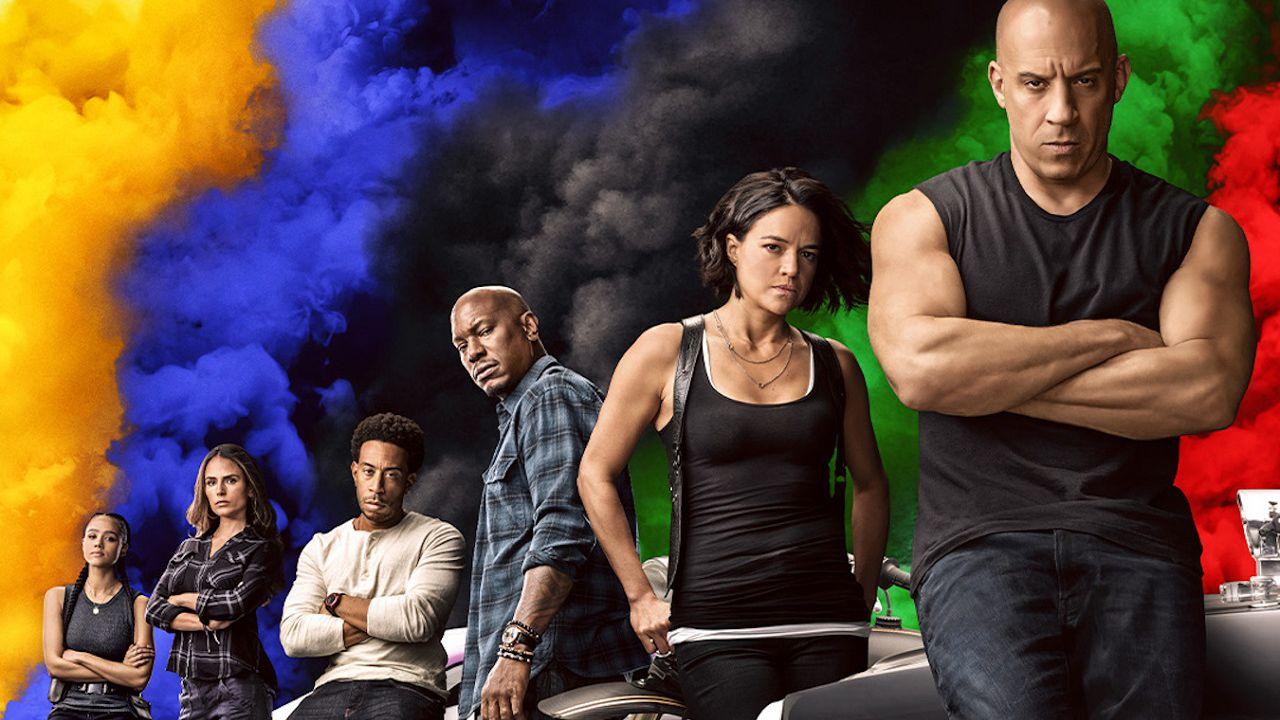 Fast & Furious 9, Owen Shaw si unirà alla Famiglia di Toretto?