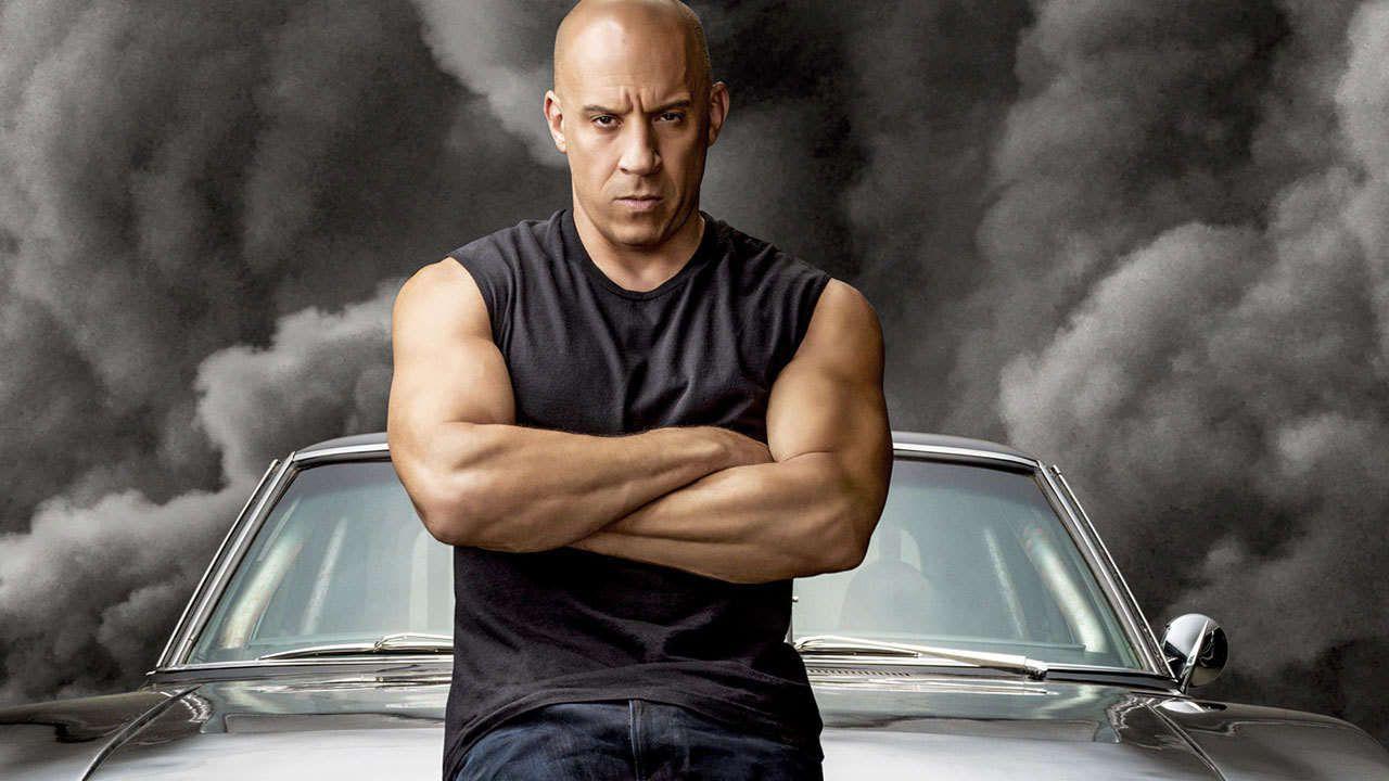 Fast & Furious 9, sono veri oppure no i rumor sullo Spazio? Vin Diesel rompe il silenzio