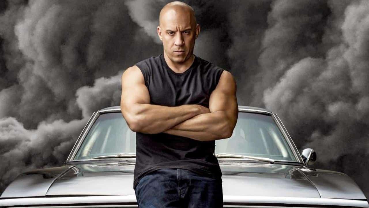 Fast & Furious 9, Vin Diesel conferma l'uscita al cinema con un nuova immagine ufficiale