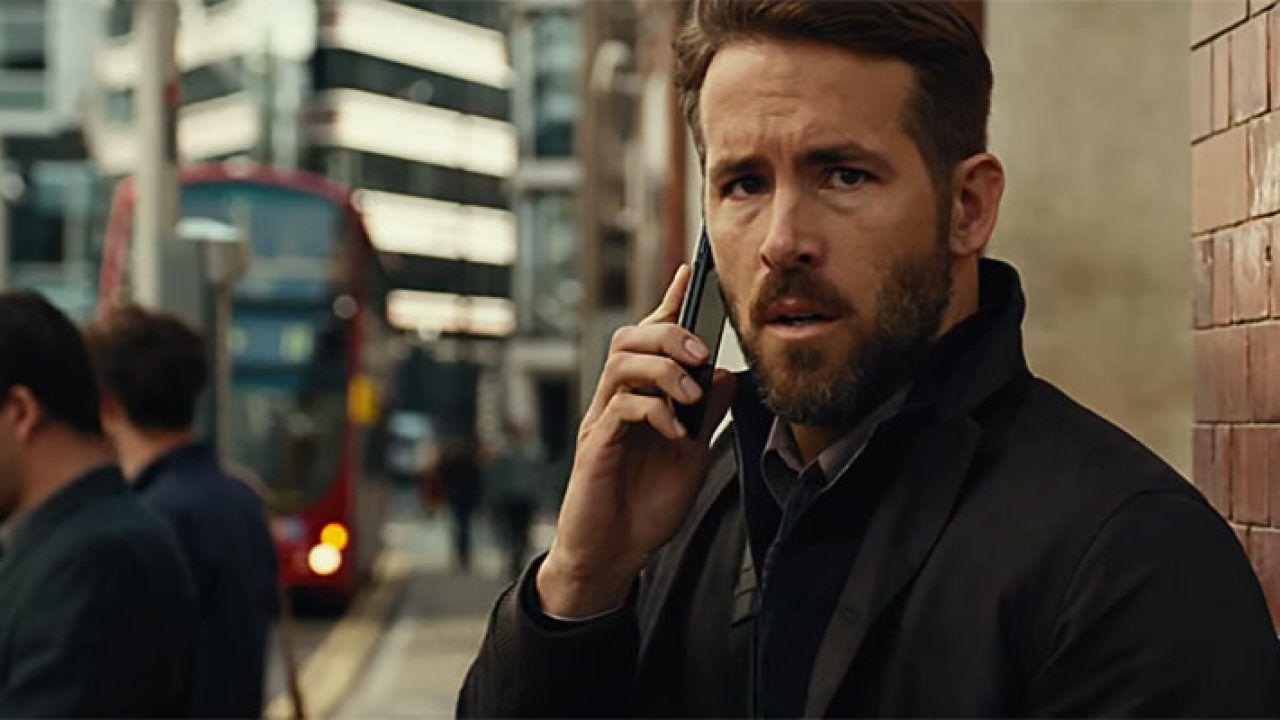 Fast & Furious, Ryan Reynolds farà parte anche del prossimo spin-off? Scopriamolo insieme