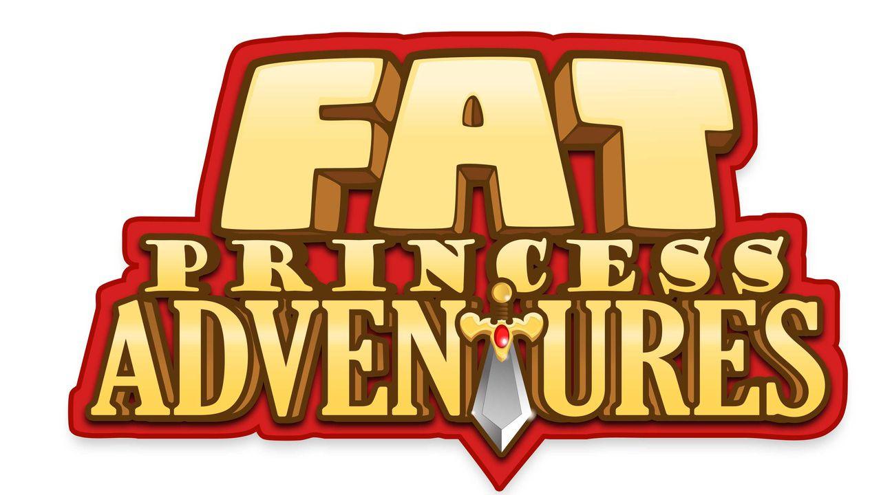 Fat Princess Adventures: Pazze lotte tra giocatori nel DLC gratuito Arena di Combattimento