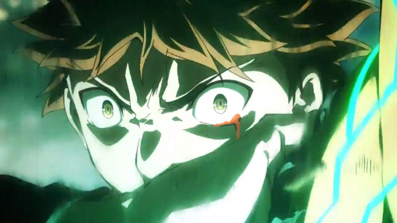 Fate/Stay Night: Heaven's Feel 3, nuovo trailer per l'uscita home video: che animazioni