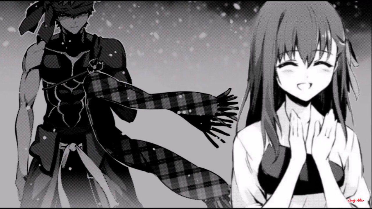 Fate/stay night: Heaven's Feel, il manga verrà messo momentaneamente in pausa