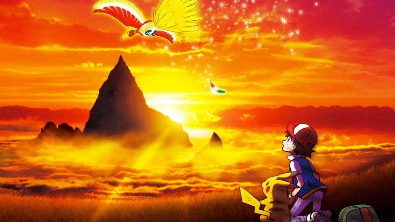 Fate/stay night, Pokémon Scelgo Te e altri titoli anime si aggiungono su Netflix