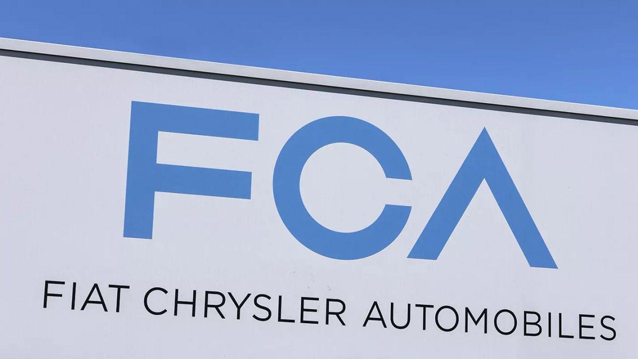 FCA chiede aiuto a Tesla per rispettare i limiti sulle emissioni di CO2 in Europa