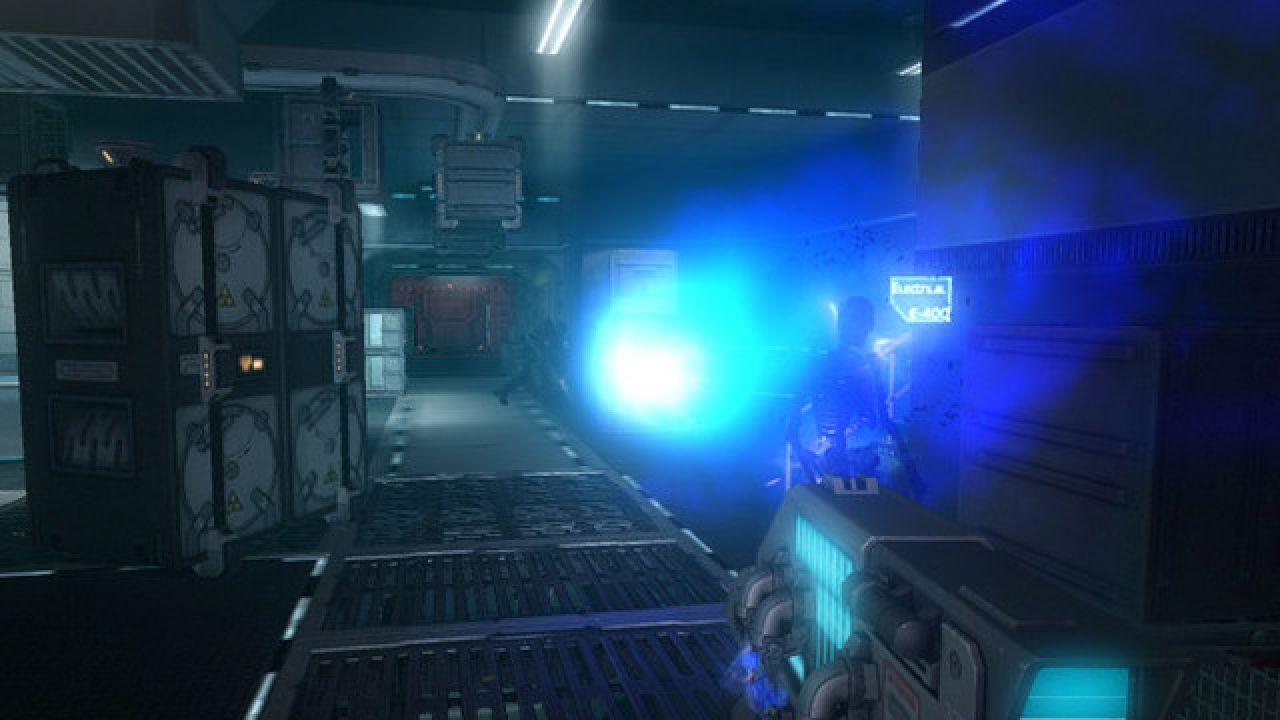 FEAR 3: il multiplayer sarà unico