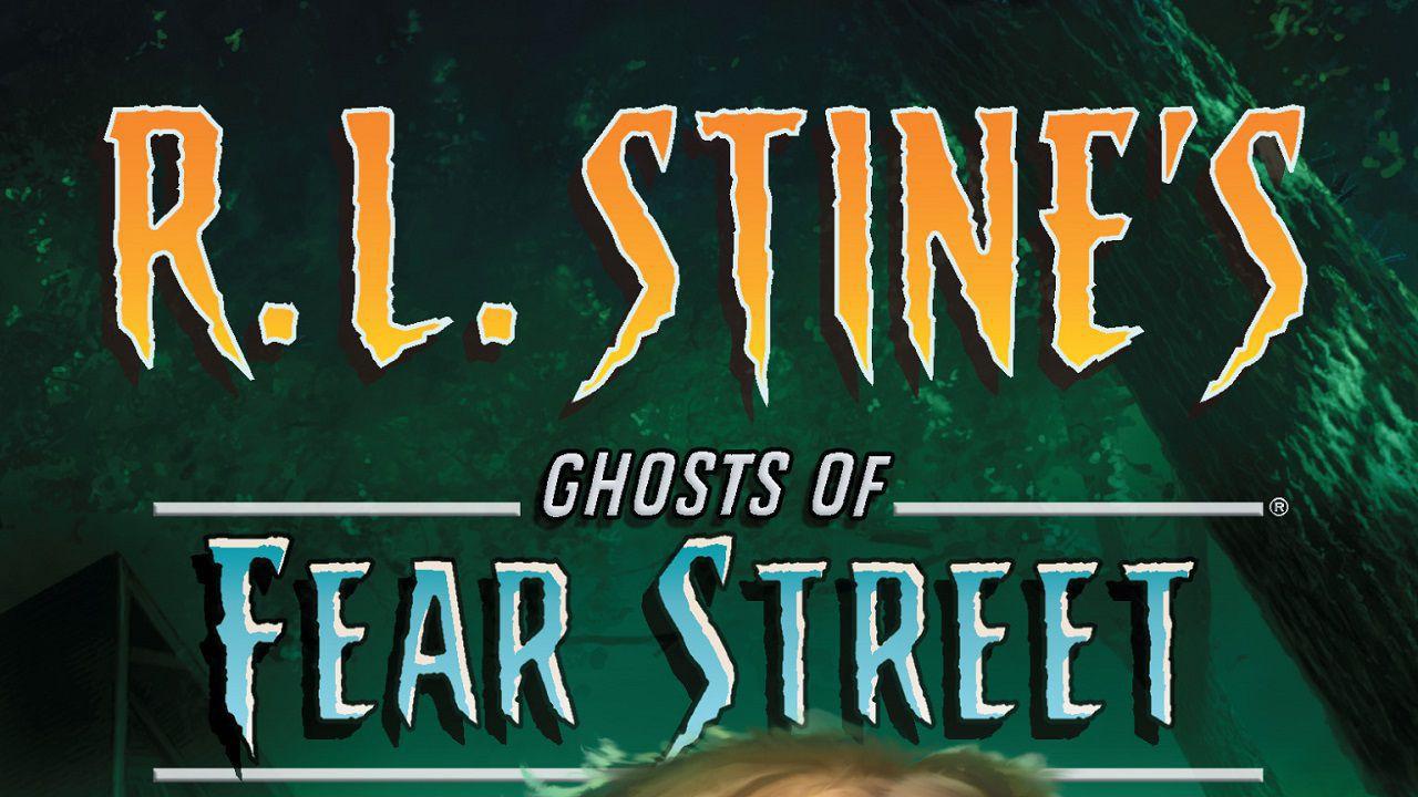 Fear Street, prima occhiata alla trilogia Netflix tratta dai racconti di R.L. Stine