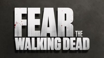 Fear The Walking Dead, disponibili online tre nuovi teaser