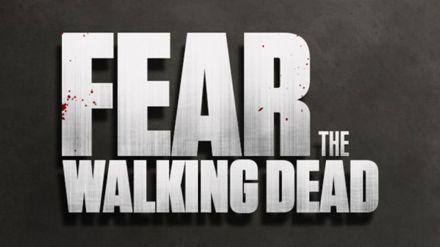 Fear The Walking Dead: party privato al Comic-Con di San Diego