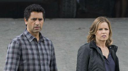 Fear The Walking Dead, tre nuovi sneak peek dalla serie AMC