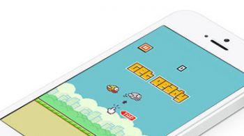 Fenomeno Flappy Bird: su ebay un iPhone 5s con il gioco installato ha superato i 99mila dollari!