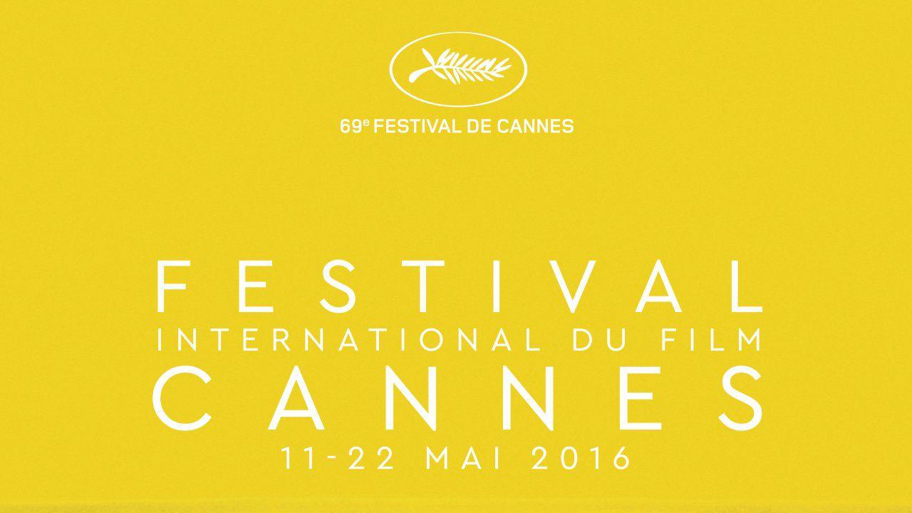 Festival di Cannes 2016: tutti i premi!