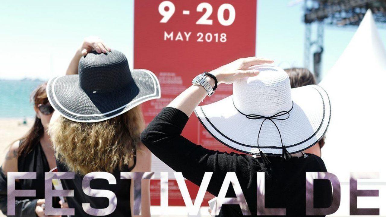 Festival di Cannes 2018: il programma ufficiale della 71esima edizione