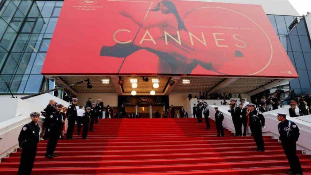 Festival di Cannes, l'edizione 2021 sarà probabilmente posticipata a luglio