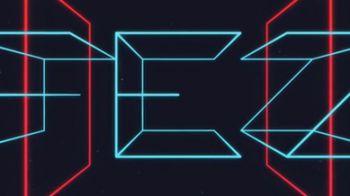 Fez II: Fish abbandona lo sviluppo di videogiochi