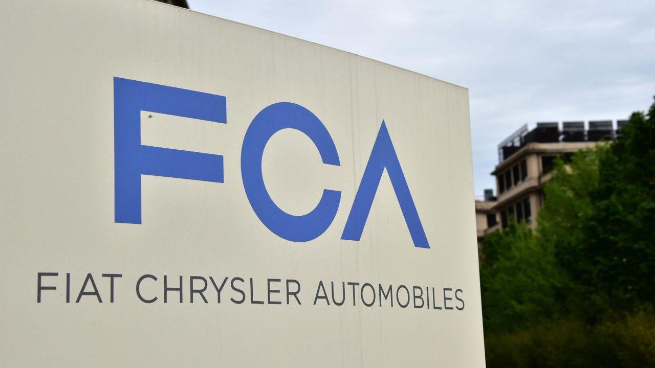 Fiat, l'annuncio di Marchionne: 'nove miliardi di Dollari su auto elettriche'