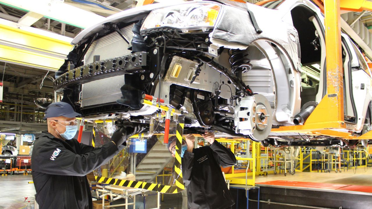 Fiat Chrysler investirà più di un miliardo di euro sulle auto elettriche, i dettagli