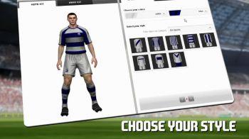 FIFA 11: un aggiornamento in arrivo per la Ultimate Team mode