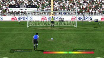 FIFA 11: disponibile un aggiornamento per la Ultimate Team mode