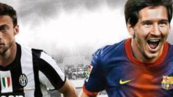 Fifa 13 Ultimate Team: i,l primo video tutorial ci spiega l'intesa