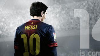FIFA 14 : Videorecensione Xbox One