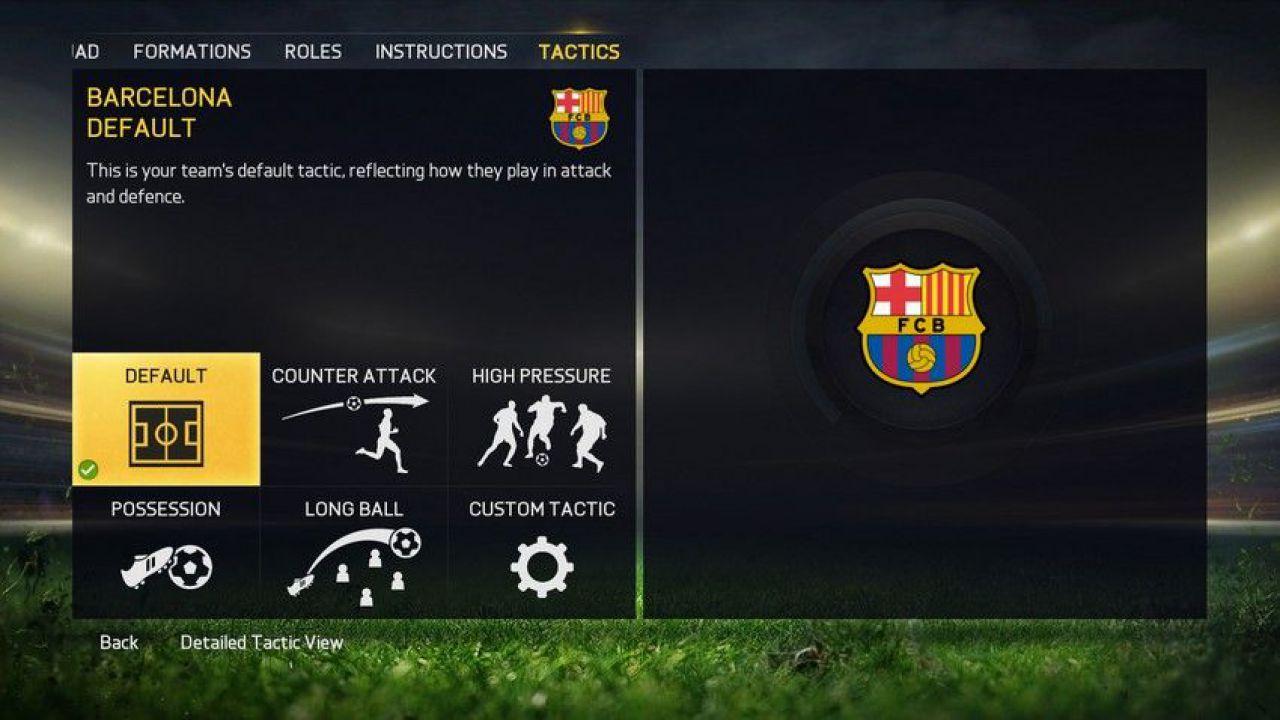 Fifa 15 - Saranno buggati: Liga BBVA