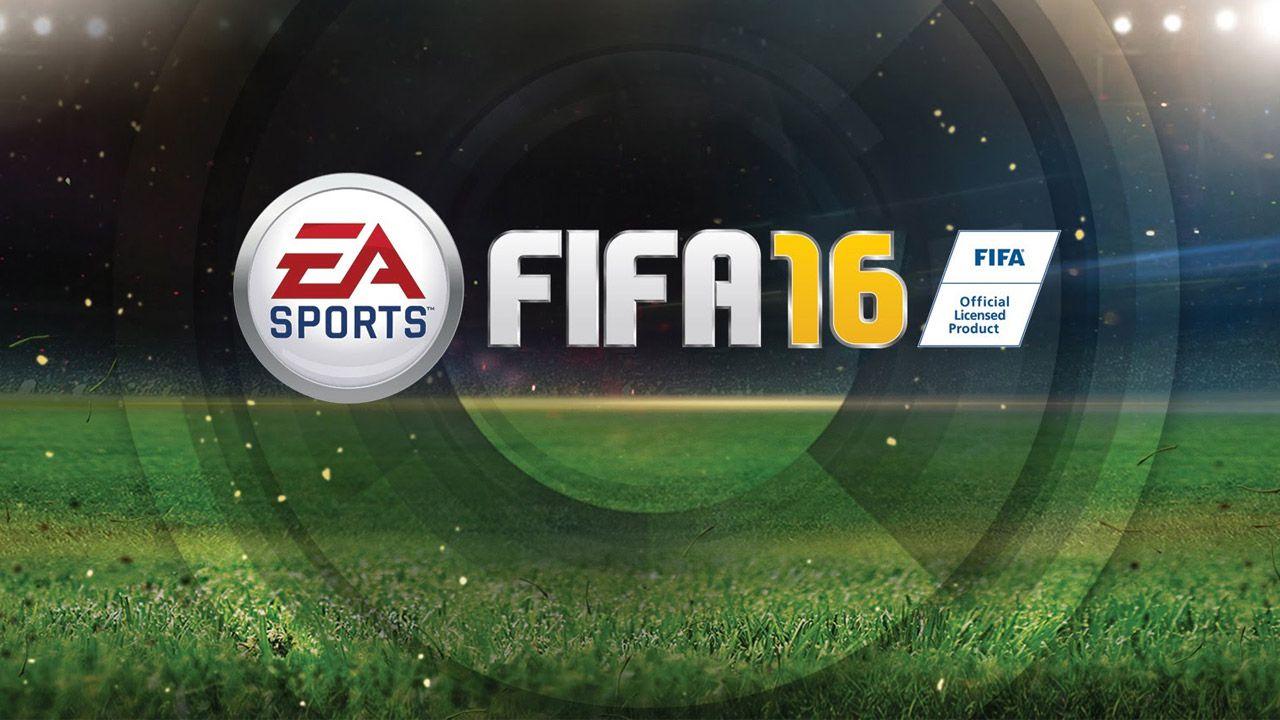 FIFA 16 Ultimate Team: nuove leggende in esclusiva su Xbox