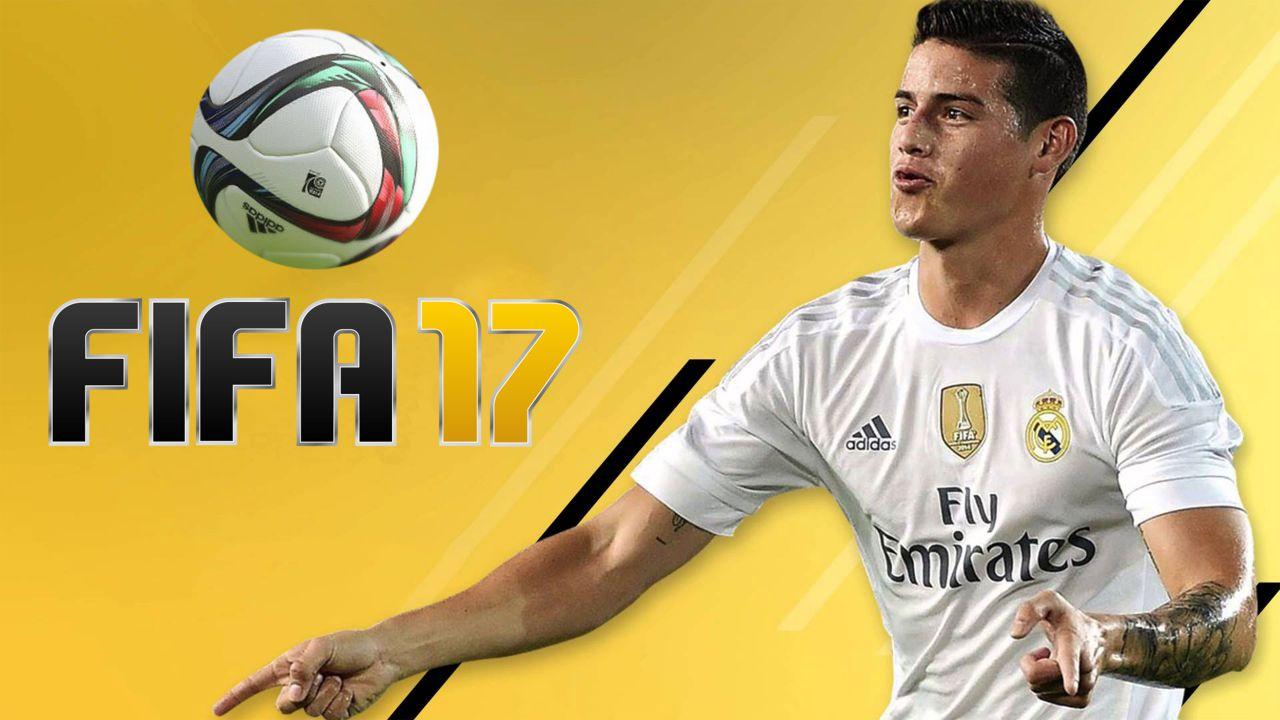 FIFA 17: dieci trucchi per iniziare a vincere