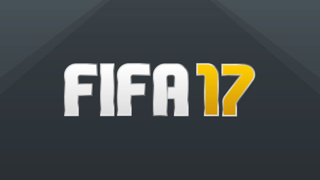FIFA 17: ecco tutte le squadre brasiliane presenti nel gioco