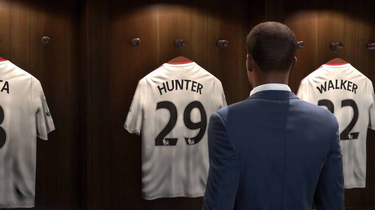 FIFA 17: i giovani calciatori consigliati per la modalità carriera