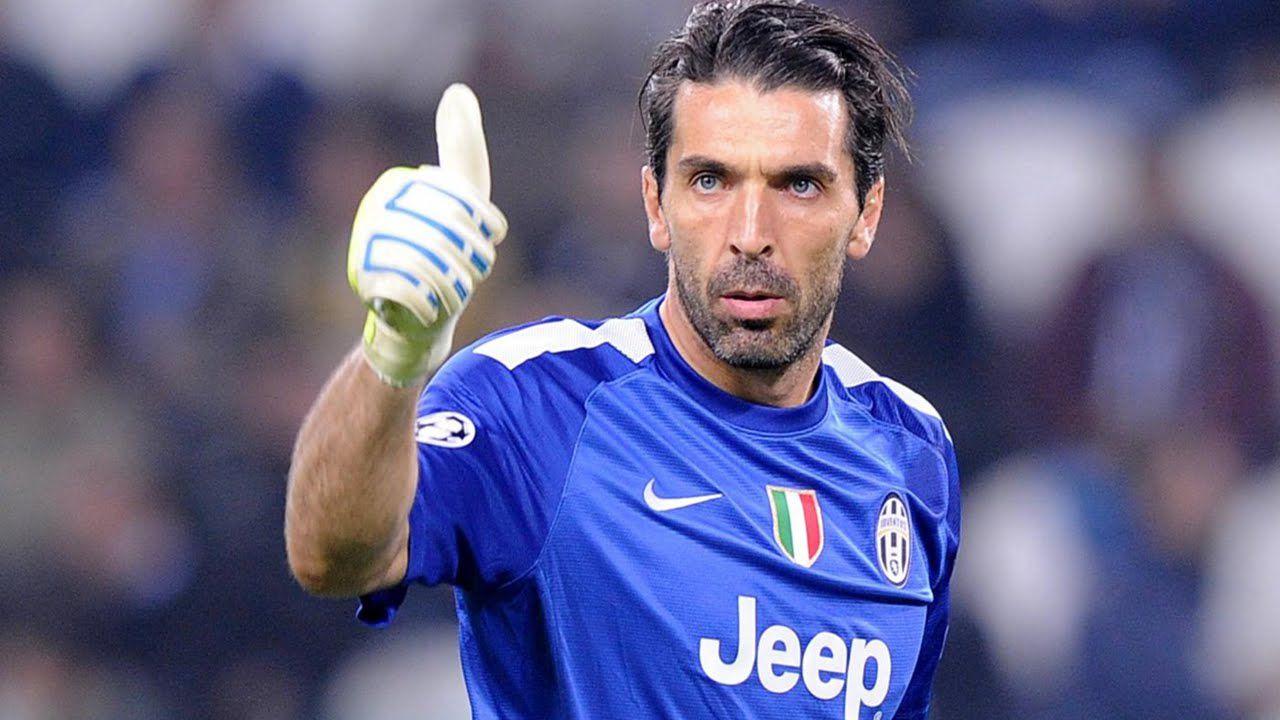 Fifa 17: i migliori 20 calciatori della Serie A