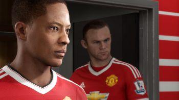 FIFA 17: la modalità storia non sarà presente su PS3 e Xbox 360