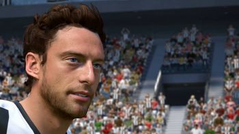 FIFA 17: nuovo video gameplay Juventus vs Paris Saint-Germain