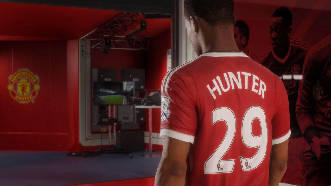 FIFA 17: i possessori delle versioni Xbox 360 e PS3 si scagliano contro Amazon