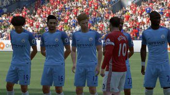 FIFA 17: server offline dopo il lancio in Nord America