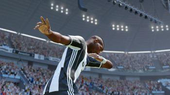 FIFA 17: la Video Recensione del nuovo gioco di calcio EA Sports