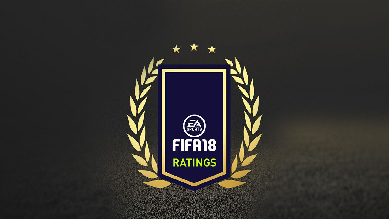 Fifa 18 Continua Il Countdown Dei Campioni Di Fut