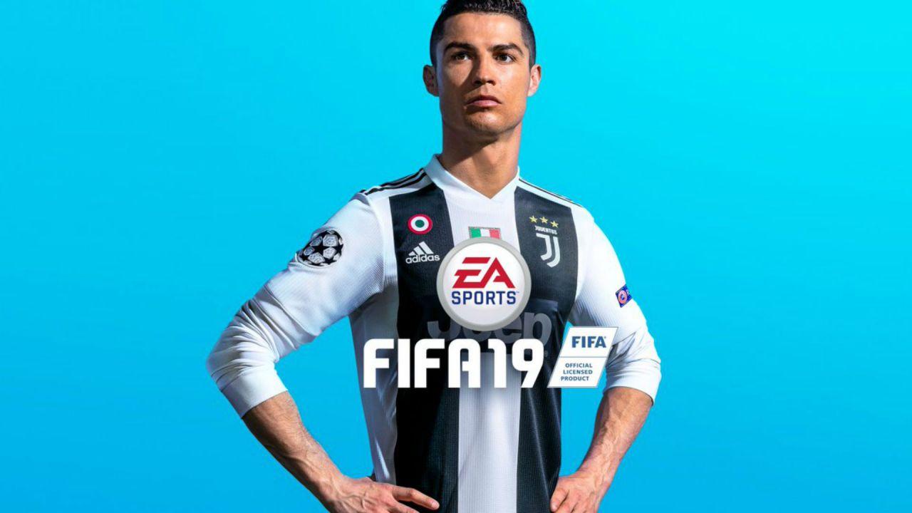 FIFA 19 Guida: i migliori giovani talenti in cui investire nella modalità Carriera
