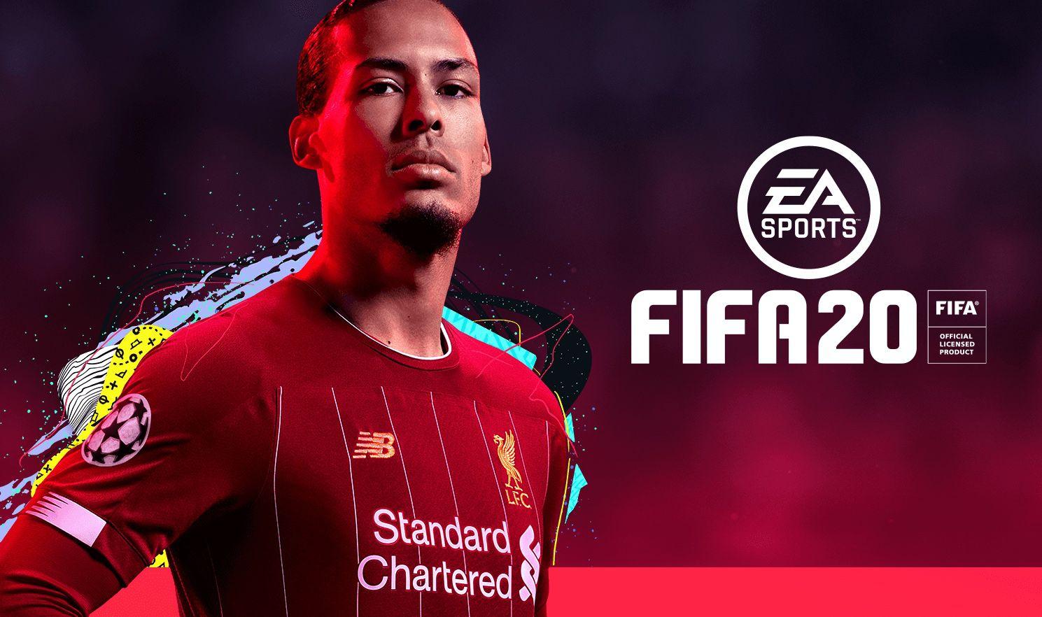 FIFA 20, quando esce? date e orari accesso anticipato per gli ...