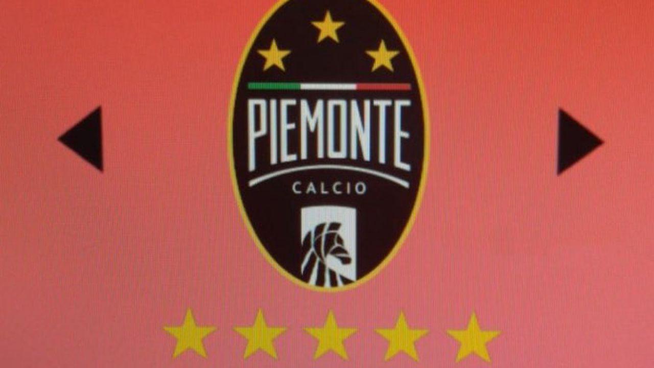 FIFA 20: spuntano online prime immagini della Juventus/Piemonte Calcio