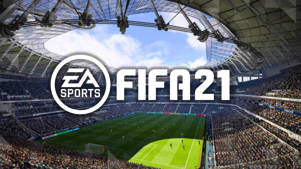 FIFA 21: come mettere sotto contratto un Giovane Talento Locale