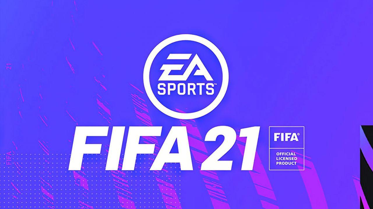FIFA 21 su EA Play disponibile da oggi in prova per gli abbonati al posto della demo