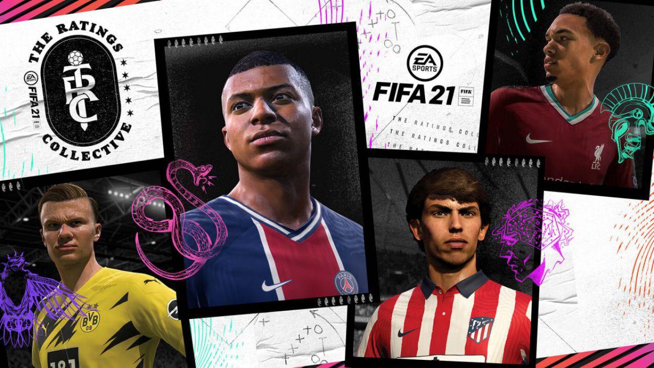 FIFA 21: FIFA Points pubblicizzati ai bambini, EA prende provvedimenti