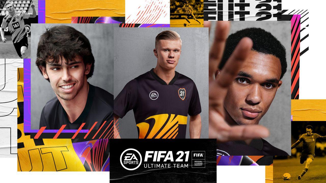 FIFA 21 FUT: il fenomeno quindicenne Vejrgang perde dopo 535 vittorie consecutive