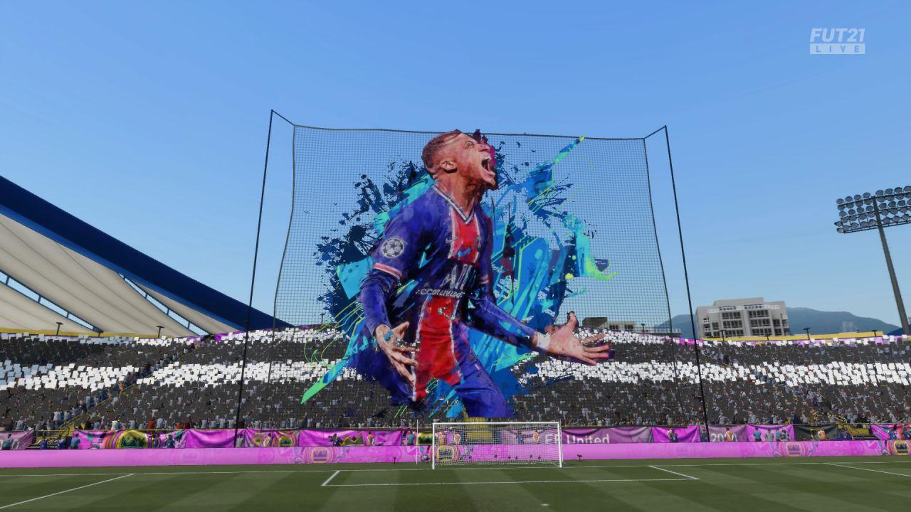 FIFA 21: guida a tutte le Esultanze del gioco e come eseguirle