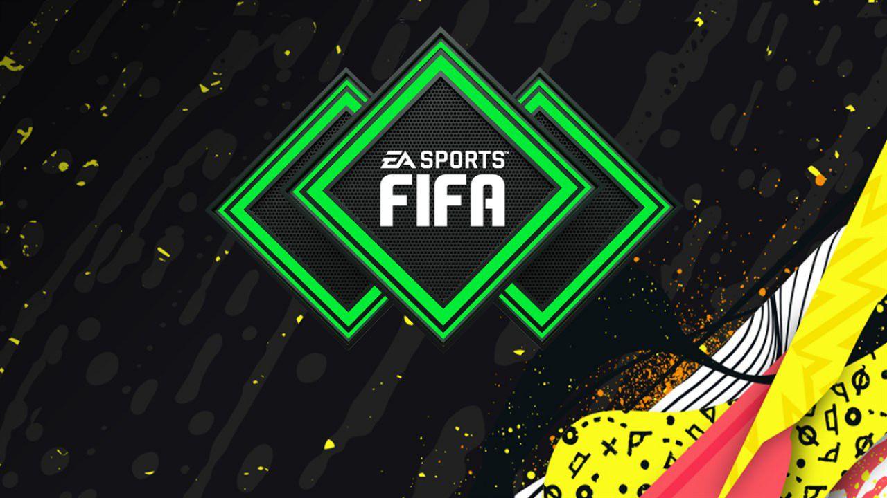 FIFA 21 Ultimate Team: guida agli Obiettivi Oro della Settimana 1